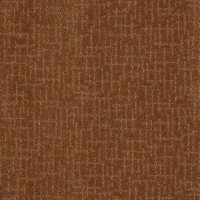 Anderson Tuftex SFA Rosato Roman Brick 00765_908SF