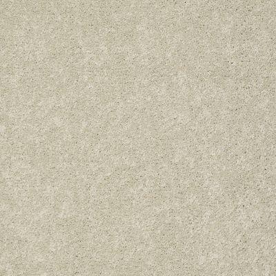 Anderson Tuftex Fido Succulent 00102_944DF