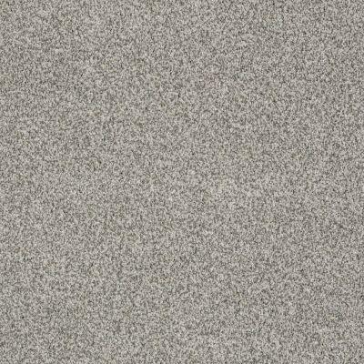Anderson Tuftex SFA Missy Stone Path 00113_945SF