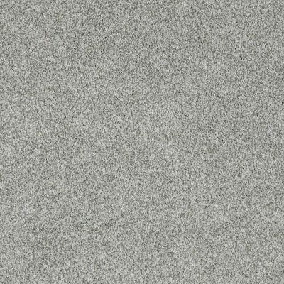 Anderson Tuftex SFA Missy Chrome 00511_945SF