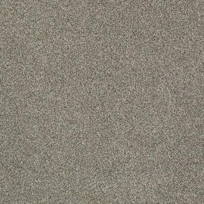 Anderson Tuftex SFA Missy Moondust 00710_945SF