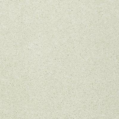 Anderson Tuftex SFA Vibrant Beauty Wonderland 00323_948SF