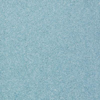 Anderson Tuftex SFA Vibrant Beauty Under The Sea 00430_948SF