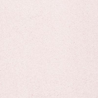 Anderson Tuftex SFA Vibrant Beauty Ballerina 00802_948SF