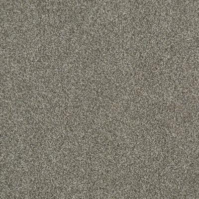 Anderson Tuftex Chipper Moondust 00710_956DF