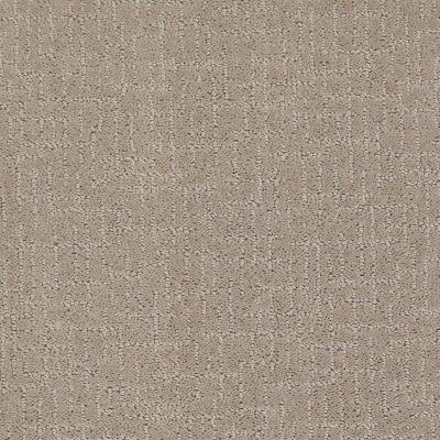 Anderson Tuftex Creative Elegance (floors To Go) Heartfelt Dream Ashwood 00170_958AF
