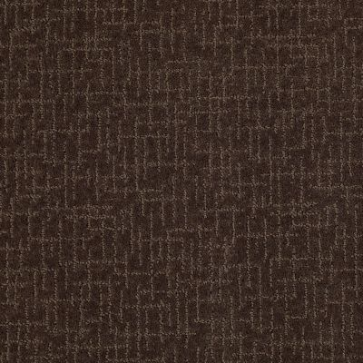 Anderson Tuftex Creative Elegance (floors To Go) Heartfelt Dream Dark Earth 00759_958AF