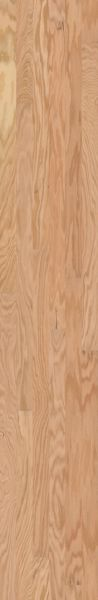 Shaw Floors Ashton Woods Homes Timeless 3.25″ Rustic Natural 00135_A020S