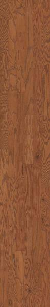 Shaw Floors Ashton Woods Homes Timeless 3.25″ Gunstock 00780_A020S