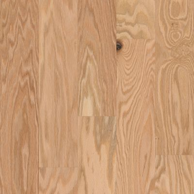 Shaw Floors Ashton Woods Homes Timeless 5″ Rustic Natural 00135_A021S