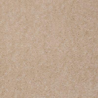 Shaw Floors Blazer II Almond Beige 88119_A3988
