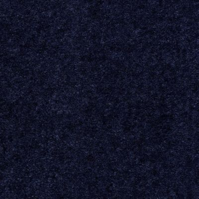 Shaw Floors Blazer II Midnight 88413_A3988