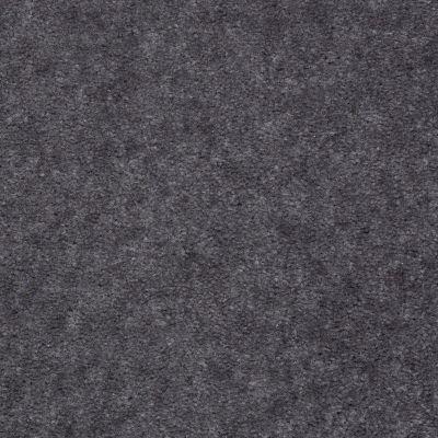 Shaw Floors Blazer II Arrowhead 88512_A3988