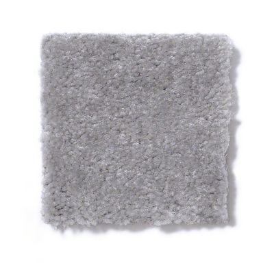 Shaw Floors Renegade Greystone 01542_A4101