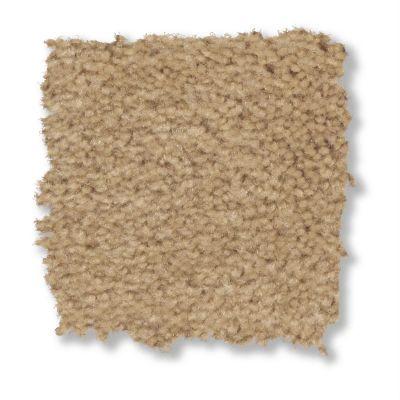 Shaw Floors Sanctuary Golden Wheat 64230_A4264