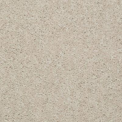 Shaw Floors Dashing II 15′ Marble 58150_A4447