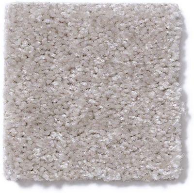 Shaw Floors Debut Opaline 00107_A4468