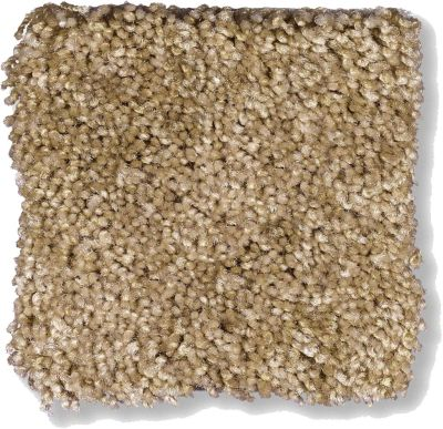 Shaw Floors Evertouch Jubilee Dried Leaf 00300_A4502