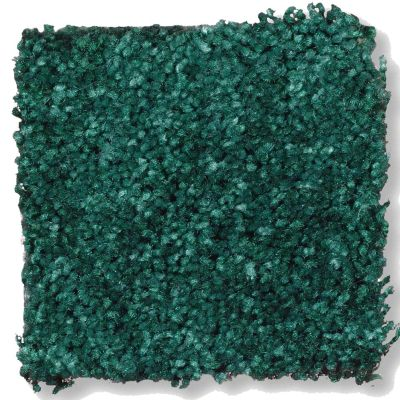 Shaw Floors Evertouch Jubilee Emerald Sea 00302_A4502