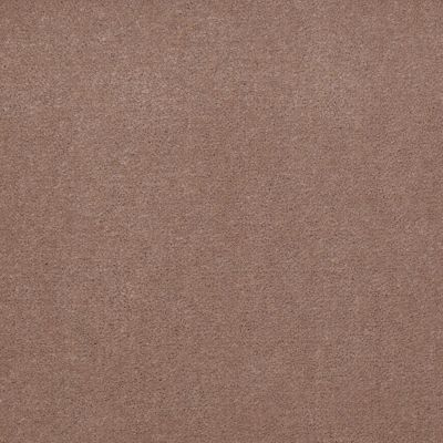 Philadelphia Commercial Registry 30 Beige Leather 79153_A5720