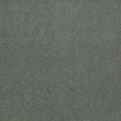 Philadelphia Commercial Registry 30 Metallic Green 79341_A5720