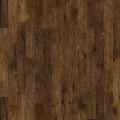 Anderson Tuftex Anderson Hardwood Colonial Manor 234 Hobnail 37522_AA050