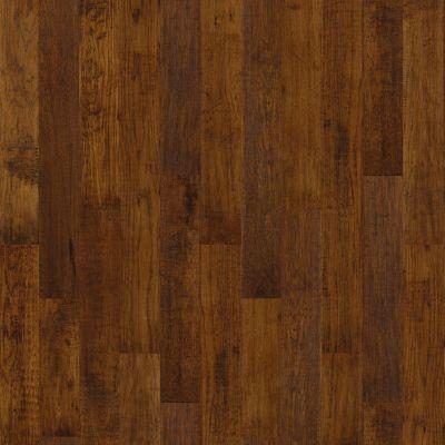 Anderson Tuftex Anderson Hardwood Vintage Solid Hickory Sorghum 37402_AA241