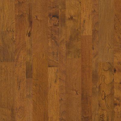 Anderson Tuftex Anderson Hardwood Casitablanca Mixed Cabrillo Gold 02013_AA759
