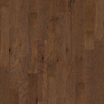 Anderson Tuftex Anderson Hardwood Bentley Plank Copper 12000_AA773
