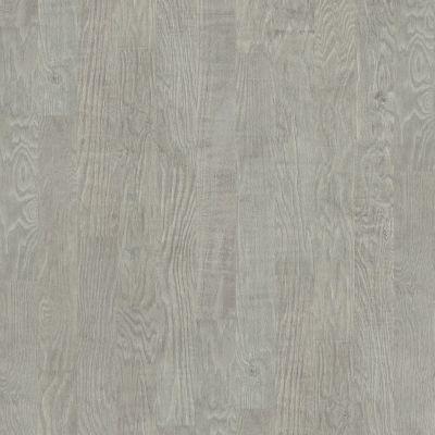 Anderson Tuftex Anderson Hardwood Coastal Art Clam Shell 15007_AA774
