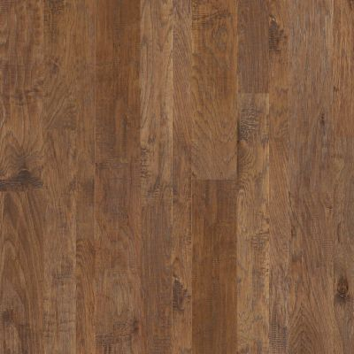 Anderson Tuftex Anderson Hardwood Palo Duro Mixed Width Copper 12000_AA777