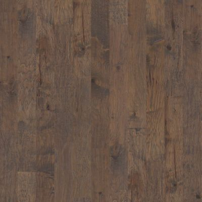 Anderson Tuftex Anderson Hardwood Palo Duro 5″ Nickel 15003_AA784