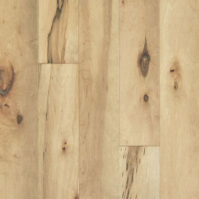 Anderson Tuftex Anderson Hardwood Ellison Maple Charismatic 11052_AA810