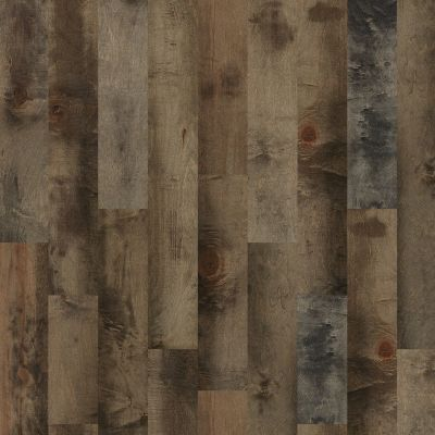Anderson Tuftex Anderson Hardwood Ellison Maple Meridian 15015_AA810