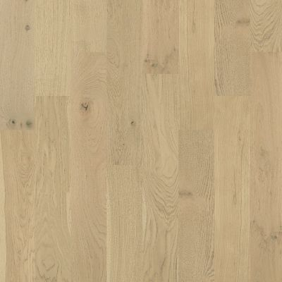 Anderson Tuftex Anderson Hardwood Noble Hall Duchess 01020_AA816
