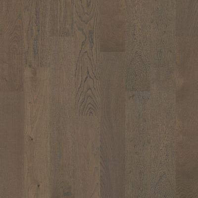 Anderson Tuftex Anderson Hardwood Noble Hall Monarch 05033_AA816
