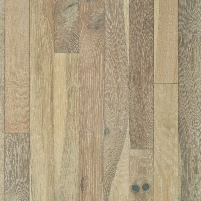 Anderson Tuftex Anderson Hardwood Raw 3 Frost 11037_AA819