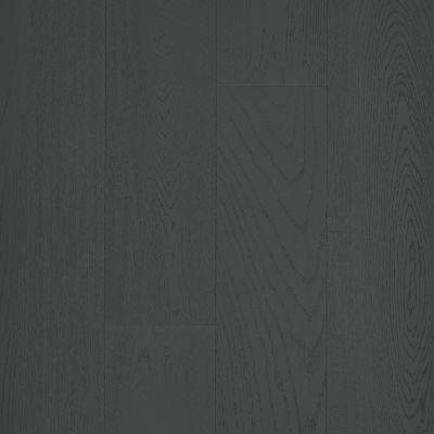 Anderson Tuftex Anderson Hardwood Ravenwood Onyx 19014_AA825