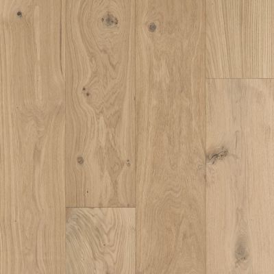 Anderson Tuftex Anderson Hardwood Natural Timbers Smooth Woodland Smooth 11047_AA827