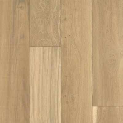 Anderson Tuftex Anderson Hardwood Natural Timbers Smooth Grove Smooth 15026_AA827