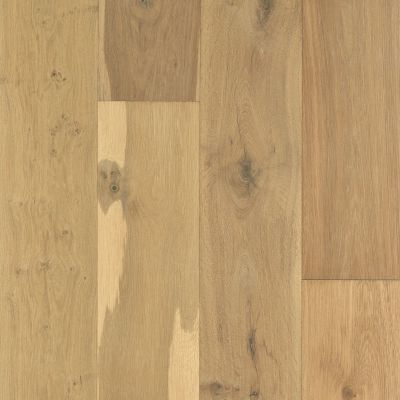 Anderson Tuftex Anderson Hardwood Natural Timbers Smooth Orchard Smooth 15029_AA827
