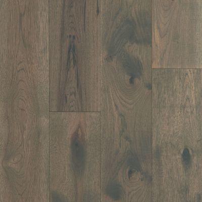 Anderson Tuftex Anderson Hardwood Imperial Pecan Origin 15030_AA828