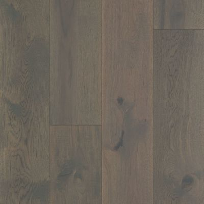Anderson Tuftex Anderson Hardwood Imperial Pecan Dove 15031_AA828