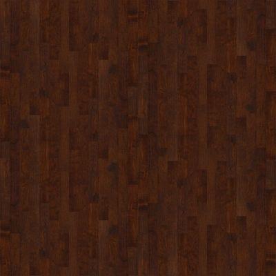 Anderson Tuftex Anderson Hardwood Casitablanca 5 Brackish 97522_AE040
