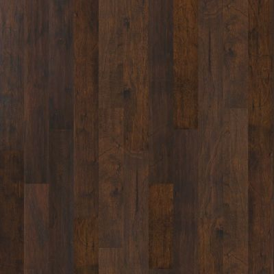 Anderson Tuftex Anderson Hardwood Casitablanca 5 Hammered Clove 97E22_AE040