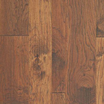 Anderson Tuftex Anderson Hardwood Vintage Hickory 357 Autumn 37372_AE206