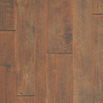 Anderson Tuftex Anderson Hardwood Vintage Maple 357 II Heritage 27402_AE211