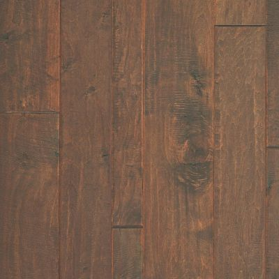 Anderson Tuftex Anderson Hardwood Vintage Maple 357 II Chicory 27522_AE211