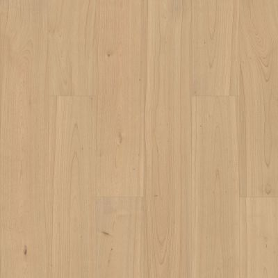 Shaw Floors Abbey Asc Rev Res Yukon Ridge Hdr Plus Hygge 02025_AF900