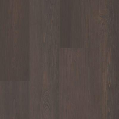 Shaw Floors Abbey Asc Rev Res Yukon Ridgehdrmxl Plus Umber 07225_AF901